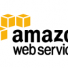 Mari Berkenalan Amazon Web Services